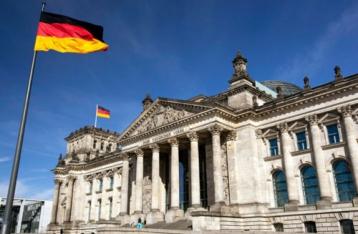В Германии отреагировали на заявление своего посла о выборах на Донбассе