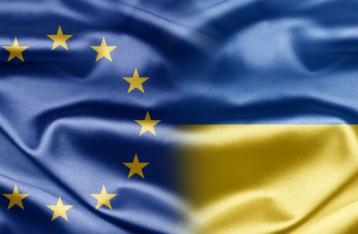 СМИ: Безвизовый режим для украинцев заработает с 12 июня
