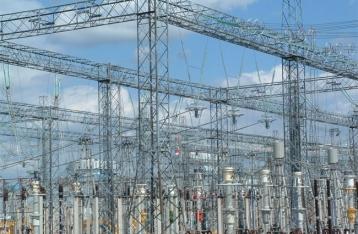 Антикризисный штаб одобрил введение энергетического ЧП