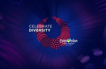 Часть команды организаторов «Евровидения-2017» заявила о прекращении работы