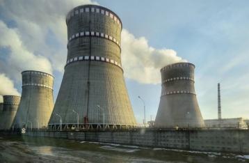 Кабмин не рассматривал введение энергетического ЧП