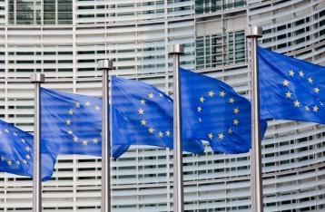 Европарламент окончательно утвердил механизм приостановки безвиза