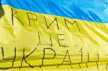 У Путина заявили, что не будут обсуждать вопрос Крыма с США