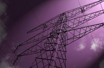 Кабмин ввел режим ЧП на рынке электроэнергии