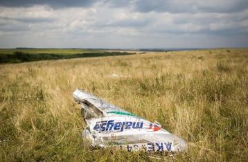 В Bellingcat выяснили, кто доставил на Донбасс сбивший MH17 «Бук»