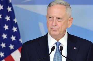 Глава Пентагона призвал вести диалог с Россией с позиции силы