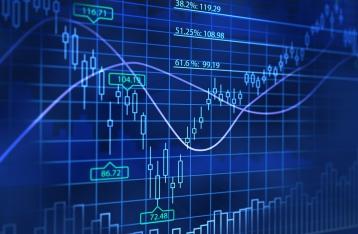 Какими могут быть комиссии брокера на бирже Форекс?
