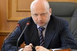 Турчинов: Признав документы «Л/ДНР», Путин вышел из Минского процесса