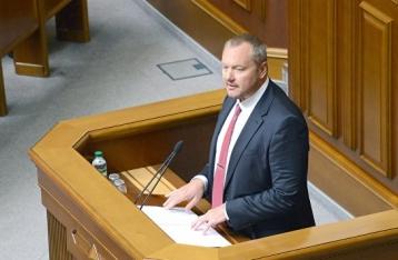 Против автора плана по аренде Крыма возбудили дело