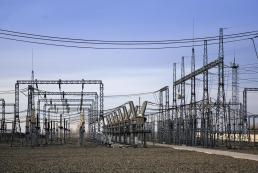 ЧП в энергетике могут продлить до конца года
