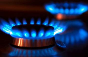 Цены на газ будут пересматривать каждые полгода
