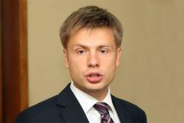 Гончаренко: Мое похищение – это спецоперация СБУ