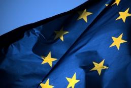 Нижняя палата парламента Нидерландов поддержала СА с Украиной