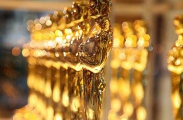 «Оскар» за лучший фильм неожиданно получил «Лунный свет»