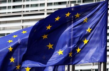 Совет ЕС одобрил механизм приостановки безвиза