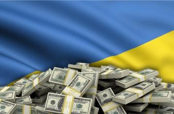 В календаре МВФ до 6 марта нет «украинского вопроса»
