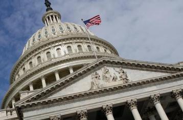 В Конгрессе США предложили выделить Украине $150 миллионов на оборону