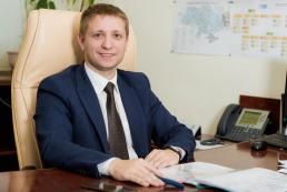 Сергей Кравченко: Большие объемы миграции – это катастрофа
