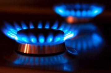 МЭРТ предлагает с октября пересмотреть цены на газ для населения