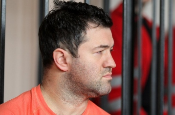 САП: Насиров имеет гражданство Великобритании и Венгрии