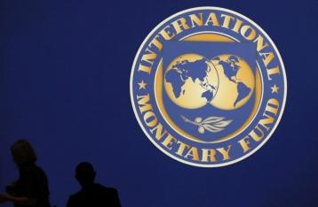 Данилюк сообщил о деталях меморандума с МВФ