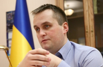 САП обжалует залог Насирову: хочет 2 миллиарда