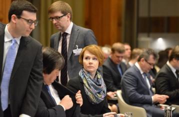 Суд в Гааге может принять решение в отношении РФ до конца апреля