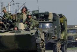 Шахты и оружие: что удивляет в российской версии?