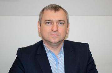 Александр Федиенко: Построить «великий украинский фаервол» можно, но работать он не будет