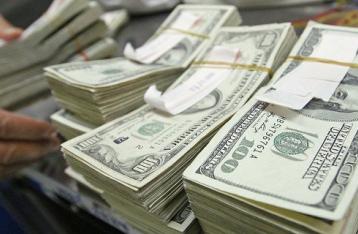«Дочкам» банков РФ хотят запретить выводить капитал из Украины