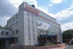 На заводе в Запорожье прогремел взрыв: четверо погибших