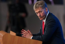 Россия не собирается присоединять «Л/ДНР»