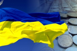 Минфин: МВФ перенес заседание по Украине из-за блокады Донбасса