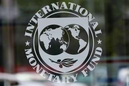 Украина предоставит МВФ уточненные макропоказатели в течение двух дней