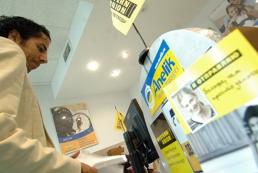 В РФ запретили денежные переводы в Украину через иностранные системы
