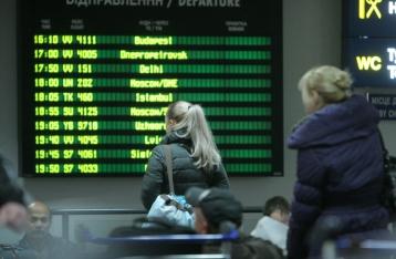 В Украину возвращаются лоукостеры: куда слетать и что нужно знать о дешевых авиаперелетах