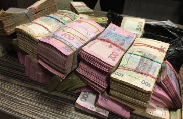 Чиновников «Киевавтодора» подозревают в хищении сотен миллионов гривен