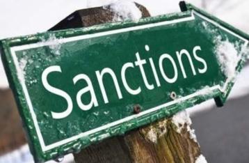 НБУ ввел санкции против «дочек» российских госбанков