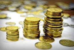 Кабмин обязали формировать бюджеты на три года вперед