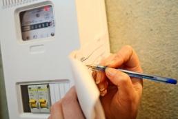 НКРЭКУ не стала повышать цену на электроэнергию с 1 апреля