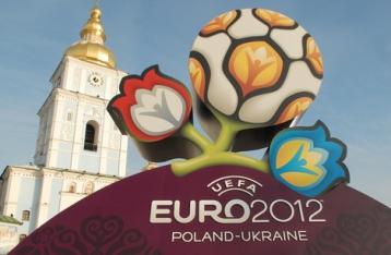 Луценко о подготовке к Евро-2012: воровали с размахом