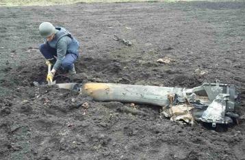 Взрывы в Балаклеее не утихают, потушено 16 пожаров