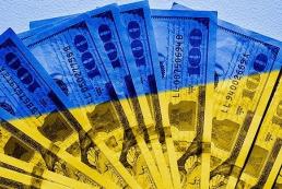 Из-за оккупации Крыма и Донбасса украинский экспорт потерял $13 миллиардов