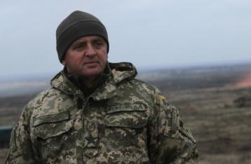 Муженко: Приговор Назарову может иметь фатальные последствия