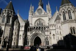 Суд Лондона рассмотрит дело «по долгу Януковича» в ускоренном порядке