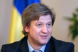 Данилюк: Лондонский суд согласился «заморозить» решение по «долгу Януковича»