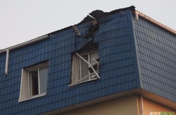 СБУ сообщает о «зацепках» по делу теракта в Луцке