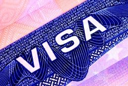 Кто оставил украинцев без виз, а кто выдает мультивизы: «Шенген» в цифрах