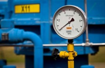Без учета транспортировки цена газа для населения упадет на 13%