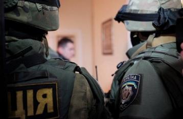 ГПУ обыскивает табачного монополиста, подозреваемого в финансировании терроризма